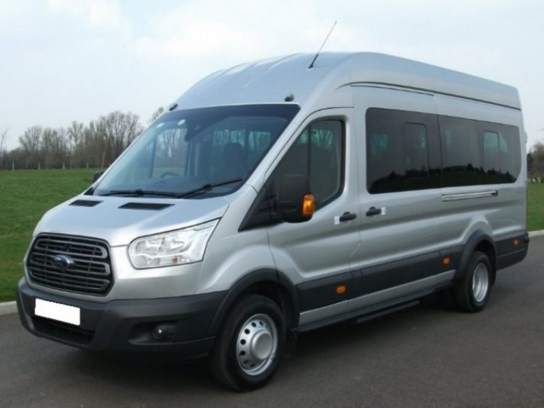 Bells-Buses-Ford-17-SEATER-minibus-hire-768×576